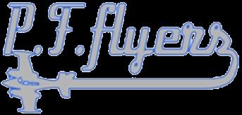 PF Flyers Avionics